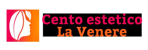 Centro estetico Venere